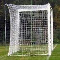 Siete na futbalové bránky 7,32 x 2,44 m