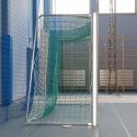 Sieť na futbalové bránky 5,00 x 2,00 m