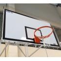 Basketbalové stoly