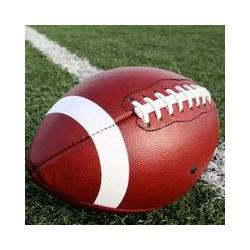 Rugby, americký futbal