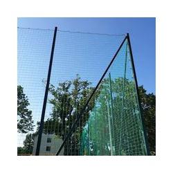 Vybavenie ihrísk, štadiónov a exteriérových športovísk