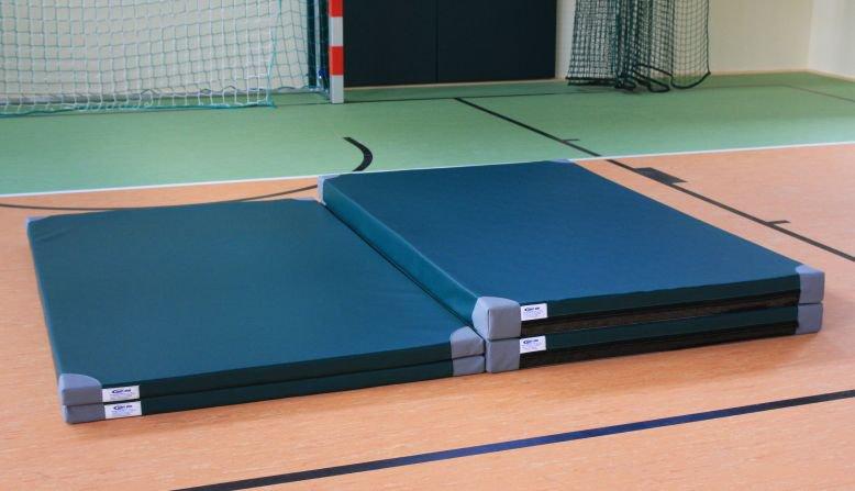 Športové matrace