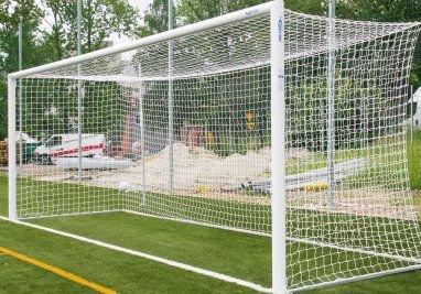 Vybavenie pre športoviská a štadióny